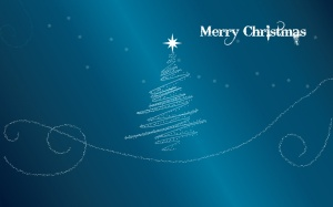 Merry Christmas from TMSC Consulting SVCS llc Management & Leadership Division