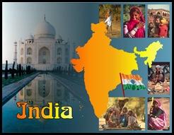india_intro