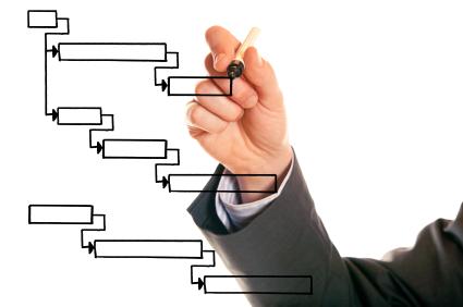 earned-value-management-main: TMSC International® Management & Leadership