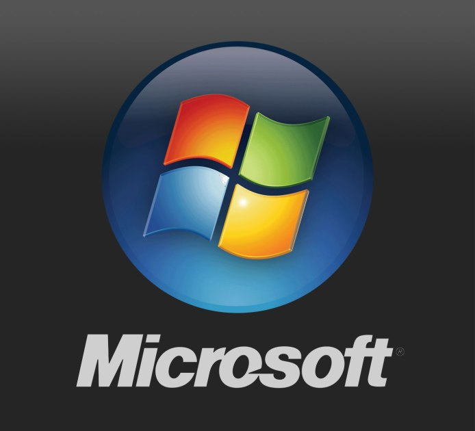 Cybersecurity & Microsoft Business Information To Help Secure Your Company: TMSC International® Management & Leadership